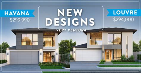 design your own home perth wa design your own home wa floor plan house plan modern