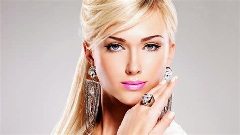 image gallery ojos bonitos con caras rostros de mujeres con ojos azules fotos e im 225 genes en
