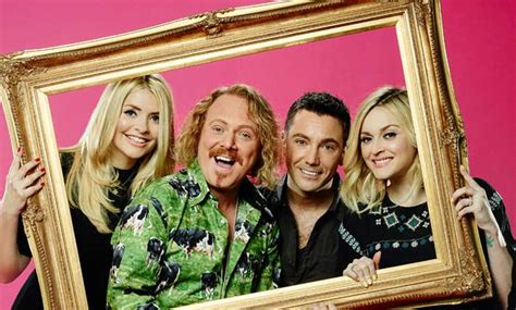 celebrity juice tonight cast celebrity juice what time is it on tv episode 1 series