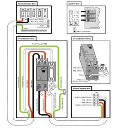 wiring diagram install switch for 220v wiring diagram 220v wiring diagram 220v wiring for a