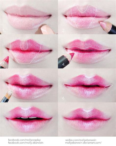 tutorial makeup kawaii best 25 kawaii makeup tutorial ideas on pinterest gyaru