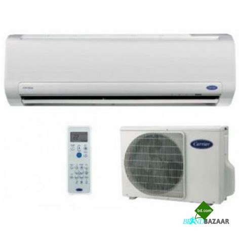 daikin ac reviews daikin air conditioners review air conditioner databases
