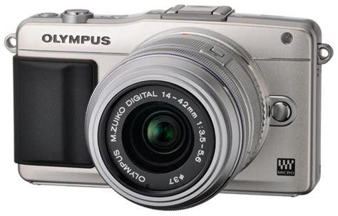 Kamera Mirrorless Olympus 5 kamera mirrorless terbaik harga rp 5 jutaan siputnews