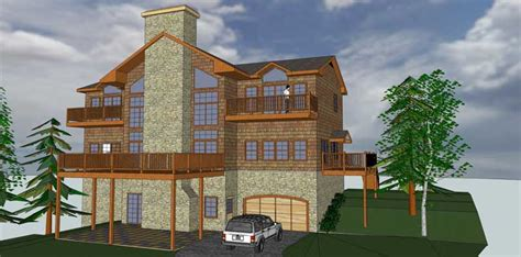 home design engineer home design engineer 57 images house plans and design