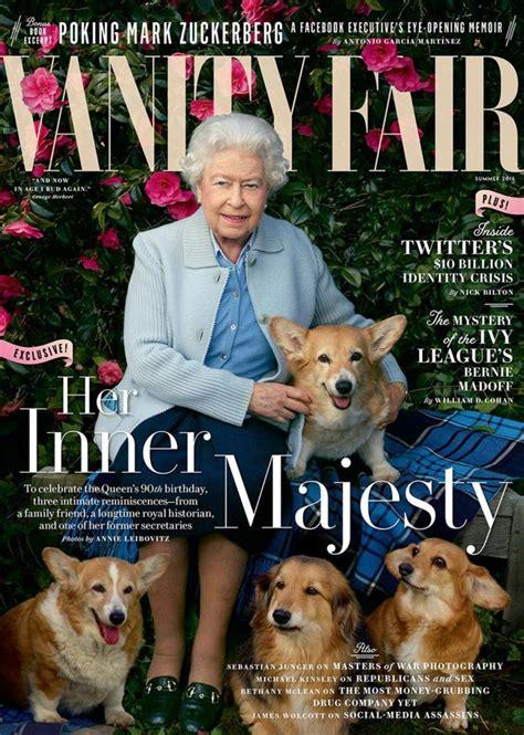 queen elizabeth corgis queen elizabeth s last living corgi has died ny daily news