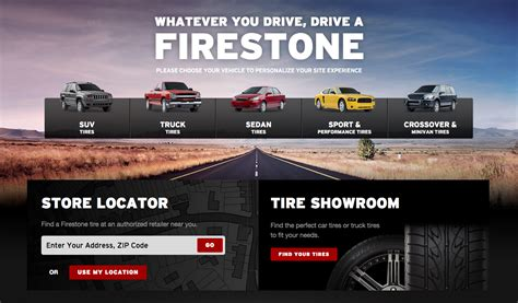 Car Tyres Names by Top 716 Reviews And Complaints About Firestone Service Centers