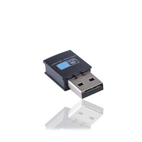 Wireless Usb 300mbps 300mbps mini wifi wi fi wireless usb wlan adapter 802 11g n b wifi dongle lan card