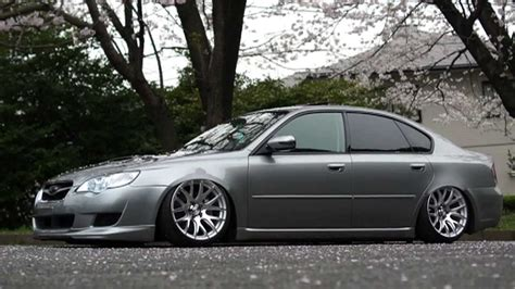 slammed subaru legacy subaru legacy slammed imgkid com the image kid has it