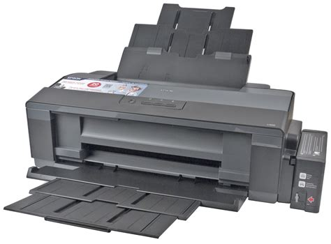 Epson L 1300 Printer A3 epson l1300