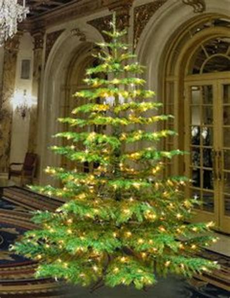 fanfare fir christmas trees www treetime fanfare fir closest artificial tree to a silver tip fir