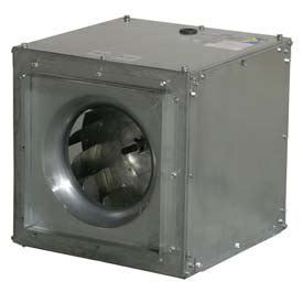Exhaust Fan Cabinet In Line Box Industrial Panasonic Fv Berkualitas exhaust fans ventilation inline duct fans square