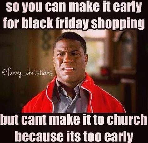 Memes About Church - baptist humor baptist humor and truths pinterest humor memes and christian