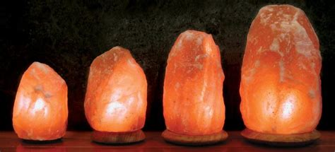 himalayan salt l effects himalayan salt ls do they really do what some