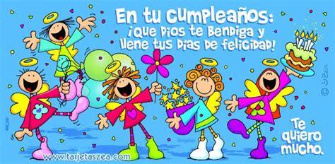 imagenes de cumpleaños zeas angel 169 zea www tarjetaszea com tarjetas de cumplea 241 os