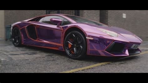 ksi lamborghini ft p money auto photo news