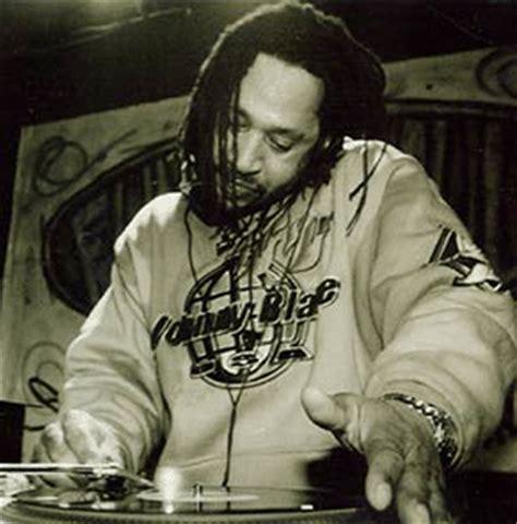 album breakdance 1989 addicted to hip hop rap hip hop timeline 1970 1989