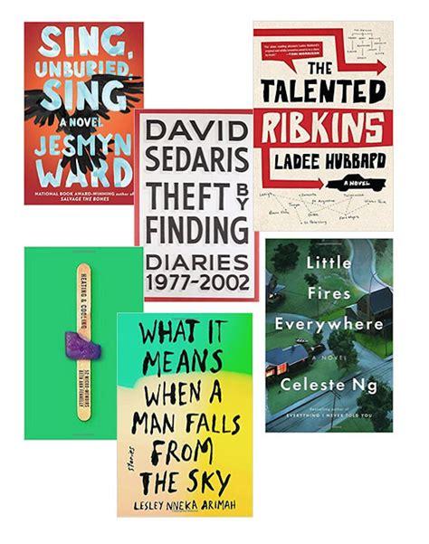 typography books 2017 2017 gift guide books magazines design sponge