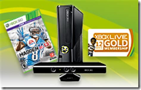 Ultimate Rewards Sweepstakes - ultimate bing experience sweepstakes and madden nfl 13 winners bing search blog