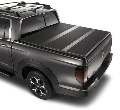 honda ridgeline bed cover 2017 honda ridgeline hard tonneau cover 2017 2018 best