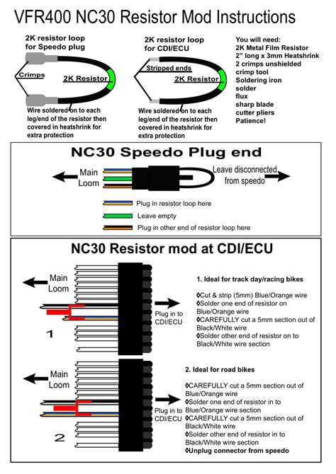 koso rx1n wiring on nc30 page 3