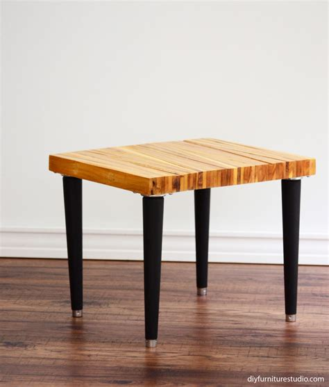 mid century coffee table legs beautiful mid century coffee table legs coffee tables ideas