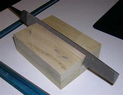 woodwork homemade wood tools  plans