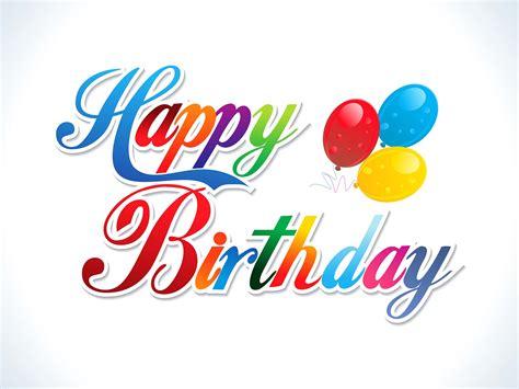 Way Wishing Happy Birthday Sending Birthday Wishes Your Way Birthday Wishes And
