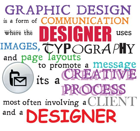 what is graphic design graphics second year