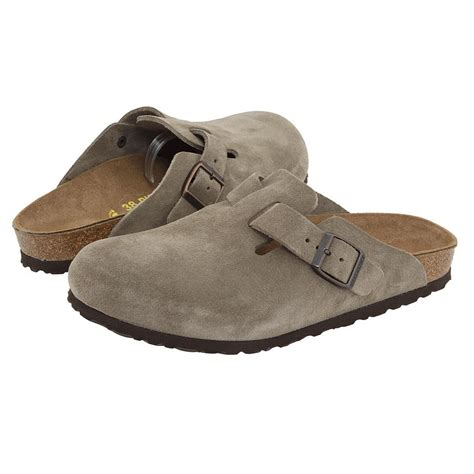 clogs heels for birkenstock unisex boston 760893 clogs aawomen shoes