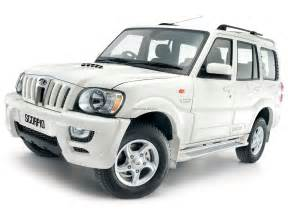 new scorpio cars new suv 2015 7 seater 2017 2018 best cars reviews