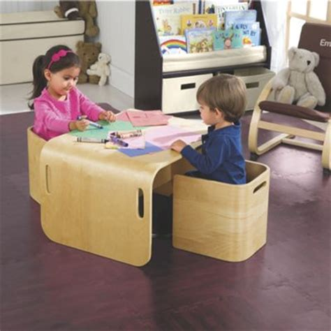 One Step Ahead Step Stool by Modern Table And Chairs Furniture Set From One Step