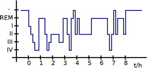 puls schlaf wie funktioniert schlaf und welche bedeutung haben