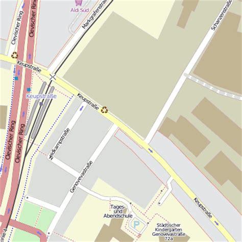 deutsche bank wiener platz köln keupstr 51063 k 246 ln m 252 lheim