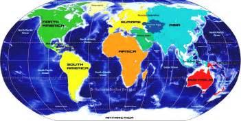 globe earth maps worksheet step printable outline