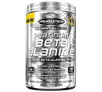 Where Can I Buy Rapid Clear Detox Carbo Drink by Muscletech Lowest Supplement Prices