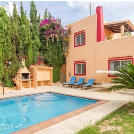 ibiza houses for sale for sale ibiza now real estate