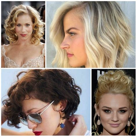 dinner hairstyle for square face chic hairstyle ideas for parties haircuts hairstyles