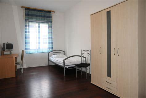 Living Room Karlsruhe Sophienstrasse Basic Room Apartment Marienstrasse 63 9 M 178 16