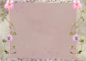 imagenes de rosas fondo zoibella bienvenidos