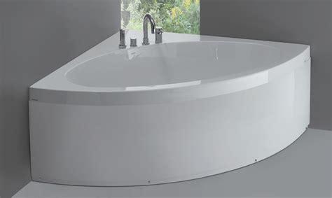 vasca angolare prezzi vasche
