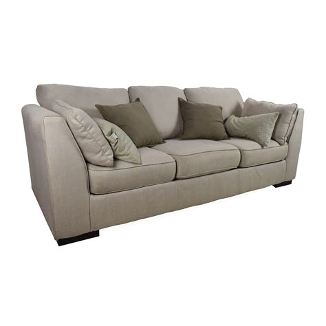 ashleyfurniture com sofas 62 off ashley furniture ashley furniture pierin sofa