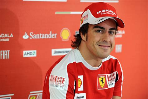 fernando alonso biography in spanish linguistically talented f1 drivers lindsay does languages