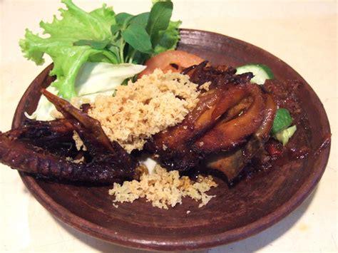 ayam goreng kalasan wikipedia bahasa indonesia