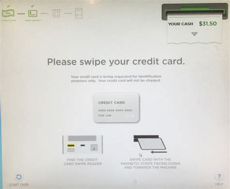 Gift Cards Accepted At Coinstar Kiosk - convert gift cards into cash with coinstar exchange kiosks