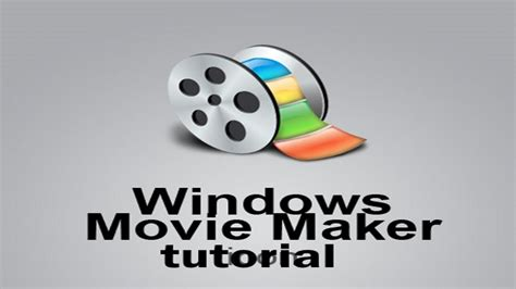 windows movie maker tutorial for beginners windows movie maker tutorial for beginners in kannada