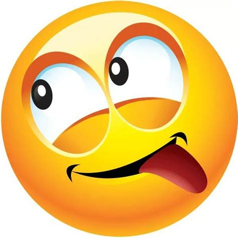 tattoo emoji copy and paste 449 best images about emoticons on pinterest laughing