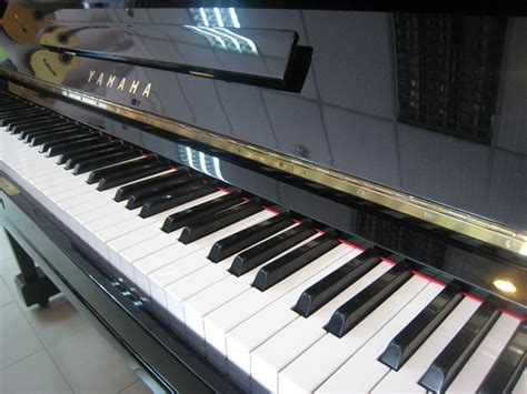 Keyboard Yamaha Malaysia yamaha u1a yamaha piano model malaysia