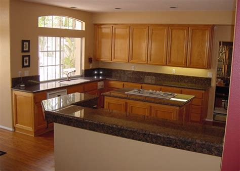 resurfacing kitchen countertops how to resurface marble countertops home improvement