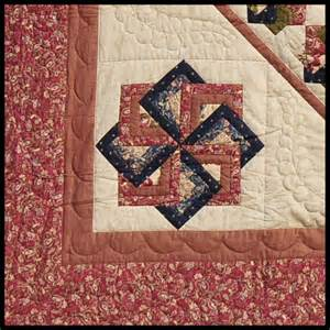 amish quilts spinning quilts handmade amish quilts
