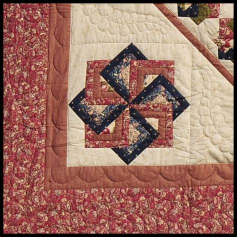 Value Of Handmade Quilts by Amish Quilts Spinning Quilts Handmade Amish Quilts
